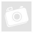Műhelymunka: Nyers gyapjú feldolgozása